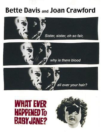 https://imgc.allpostersimages.com/img/posters/what-ever-happened-to-baby-jane-1962-directed-by-robert-aldrich_u-L-PIOAD10.jpg?artPerspective=n