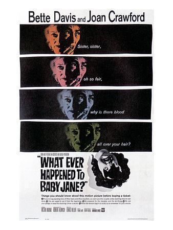 https://imgc.allpostersimages.com/img/posters/what-ever-happened-to-baby-jane-bette-davis-joan-crawford-1962_u-L-PH37LS0.jpg?artPerspective=n