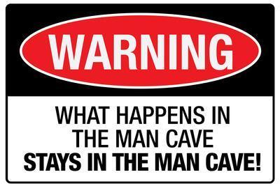 https://imgc.allpostersimages.com/img/posters/what-happens-in-the-man-cave-sign-poster_u-L-PXJLBK0.jpg?artPerspective=n
