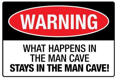 https://imgc.allpostersimages.com/img/posters/what-happens-in-the-man-cave_u-L-PYAUVV0.jpg?artPerspective=n