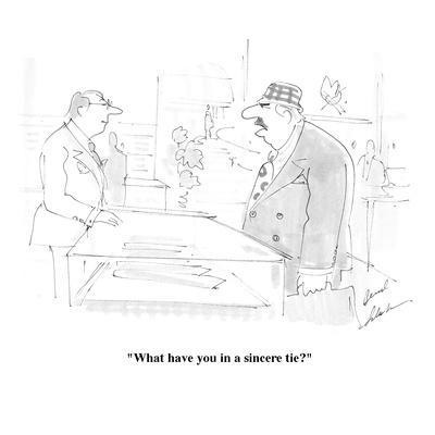 https://imgc.allpostersimages.com/img/posters/what-have-you-in-a-sincere-tie-cartoon_u-L-PGR2760.jpg?artPerspective=n