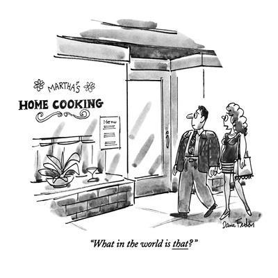 https://imgc.allpostersimages.com/img/posters/what-in-the-world-is-that-new-yorker-cartoon_u-L-PGT7GX0.jpg?artPerspective=n
