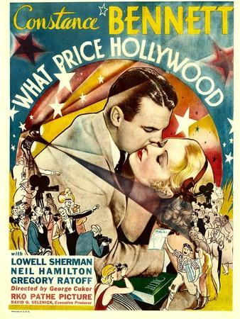https://imgc.allpostersimages.com/img/posters/what-price-hollywood-neil-hamilton-constance-bennett-on-window-card-1932_u-L-P7ZHV90.jpg?artPerspective=n