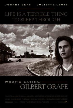 https://imgc.allpostersimages.com/img/posters/what-s-eating-gilbert-grape_u-L-F4S6PN0.jpg?artPerspective=n