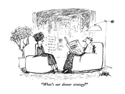https://imgc.allpostersimages.com/img/posters/what-s-our-dinner-strategy-new-yorker-cartoon_u-L-PGT8200.jpg?artPerspective=n