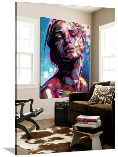 Whatever You Like-James Grey-Loft Art