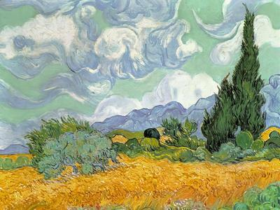 https://imgc.allpostersimages.com/img/posters/wheatfield-with-cypresses-1889_u-L-PG4MEB0.jpg?p=0