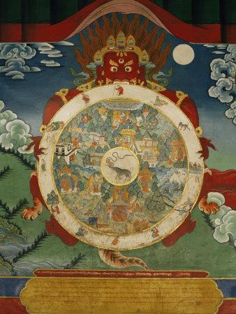 https://imgc.allpostersimages.com/img/posters/wheel-of-life-tibetan-art-china_u-L-P1TRN20.jpg?p=0