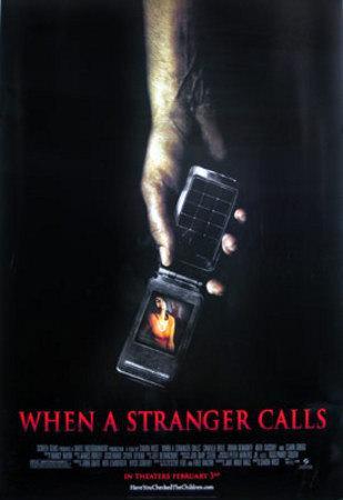 https://imgc.allpostersimages.com/img/posters/when-a-stranger-calls_u-L-F3NE7A0.jpg?artPerspective=n