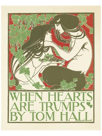 https://imgc.allpostersimages.com/img/posters/when-hearts-are-trumps-by-tom-hall_u-L-F748QN0.jpg?p=0