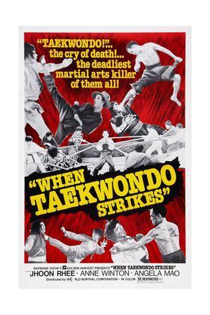 https://imgc.allpostersimages.com/img/posters/when-taekwondo-strikes_u-L-PY9TVY0.jpg?artPerspective=n