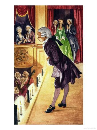 https://imgc.allpostersimages.com/img/posters/when-they-were-young-mozart-and-his-music_u-L-P56CPL0.jpg?p=0