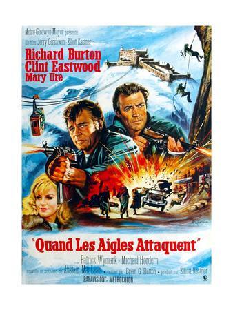 https://imgc.allpostersimages.com/img/posters/where-eagles-dare-from-left-mary-ure-richard-burton-clint-eastwood-1968_u-L-Q12OV170.jpg?artPerspective=n