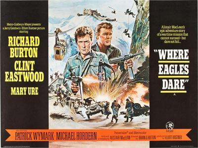 https://imgc.allpostersimages.com/img/posters/where-eagles-dare-uk-movie-poster-1968_u-L-P9A5HG0.jpg?artPerspective=n