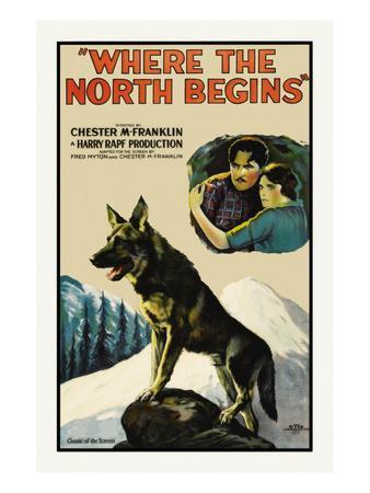 https://imgc.allpostersimages.com/img/posters/where-the-north-begins_u-L-PGFEDQ0.jpg?artPerspective=n