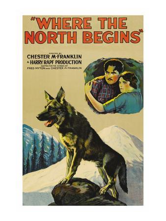 https://imgc.allpostersimages.com/img/posters/where-the-north-begins_u-L-PGFSQ00.jpg?artPerspective=n