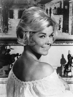 Where Were You When the Lights Went Out , Doris Day, 1968