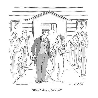 https://imgc.allpostersimages.com/img/posters/whew-at-last-i-can-eat-new-yorker-cartoon_u-L-PGR2420.jpg?artPerspective=n