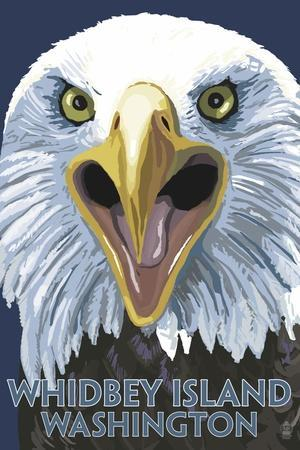 https://imgc.allpostersimages.com/img/posters/whidbey-island-washington-eagle-up-close_u-L-Q1GQGPR0.jpg?p=0