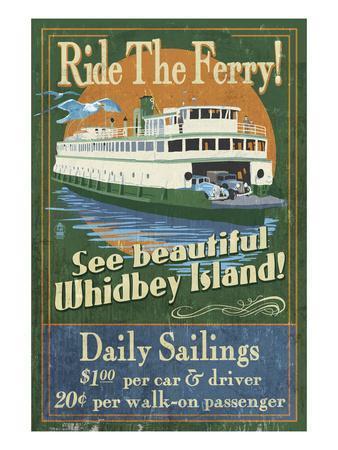 https://imgc.allpostersimages.com/img/posters/whidbey-island-washington-ferry_u-L-Q1GPDXC0.jpg?p=0