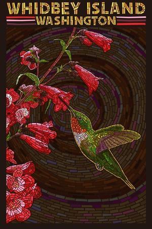 https://imgc.allpostersimages.com/img/posters/whidbey-island-washington-hummingbird-mosaic_u-L-Q1GQGQF0.jpg?p=0