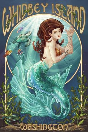 https://imgc.allpostersimages.com/img/posters/whidbey-island-washington-mermaid_u-L-Q1GQLOW0.jpg?p=0
