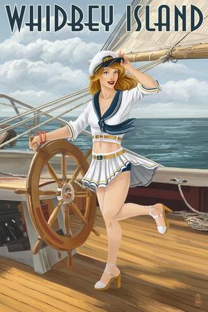 https://imgc.allpostersimages.com/img/posters/whidbey-island-washington-sailor-pinup_u-L-Q1GQLOE0.jpg?p=0