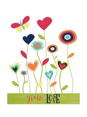 https://imgc.allpostersimages.com/img/posters/whimsical-bouquet-grow-love_u-L-Q10ZTV20.jpg?artPerspective=n