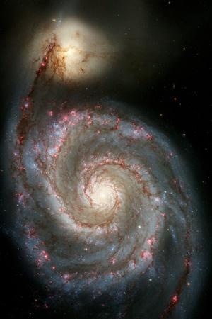 https://imgc.allpostersimages.com/img/posters/whirlpool-galaxy_u-L-PZILDO0.jpg?artPerspective=n