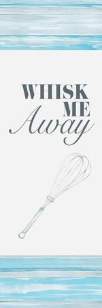 https://imgc.allpostersimages.com/img/posters/whisk-me-away_u-L-PXKCL90.jpg?p=0