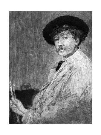 https://imgc.allpostersimages.com/img/posters/whistler-self-portrait_u-L-PSCW6E0.jpg?p=0