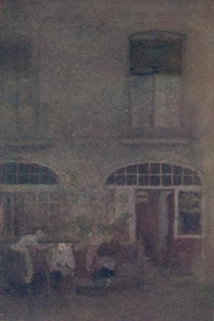 https://imgc.allpostersimages.com/img/posters/white-and-grey-the-hotel-courtyard-dieppe-1885-1904_u-L-Q1EFIJX0.jpg?artPerspective=n