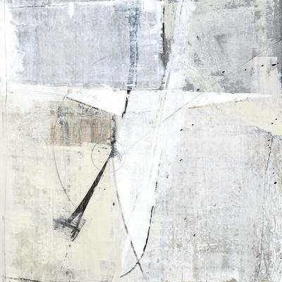 https://imgc.allpostersimages.com/img/posters/white-blockage-i_u-L-Q13DY8E0.jpg?artPerspective=n
