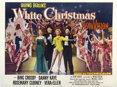 https://imgc.allpostersimages.com/img/posters/white-christmas-1954_u-L-P96PRD0.jpg?artPerspective=n