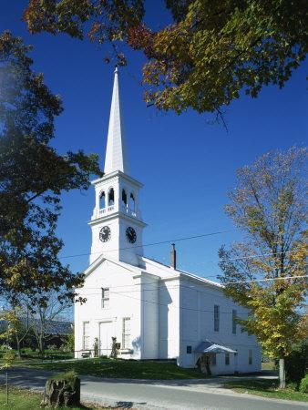 https://imgc.allpostersimages.com/img/posters/white-church-at-peacham-in-vermont-new-england-united-states-of-america-north-america_u-L-P7XE8C0.jpg?p=0