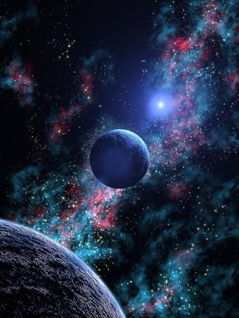 https://imgc.allpostersimages.com/img/posters/white-dwarf-planets_u-L-PZF4IL0.jpg?artPerspective=n