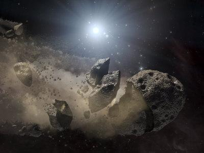 https://imgc.allpostersimages.com/img/posters/white-dwarf-star-surrounded-by-a-disintegrating-asteroid_u-L-P6D2VD0.jpg?artPerspective=n