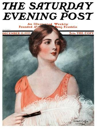 https://imgc.allpostersimages.com/img/posters/white-feathered-fan-saturday-evening-post-cover-december-12-1925_u-L-PHX81T0.jpg?artPerspective=n