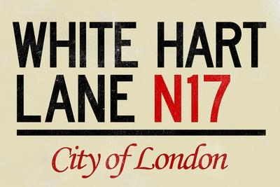 https://imgc.allpostersimages.com/img/posters/white-hart-lane-n17-london-sign_u-L-PYAUPZ0.jpg?artPerspective=n