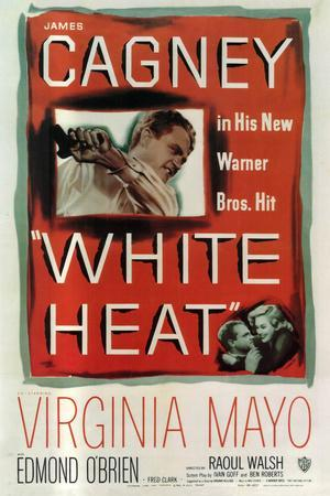 https://imgc.allpostersimages.com/img/posters/white-heat-1949-directed-by-raoul-walsh_u-L-Q12DC2V0.jpg?artPerspective=n