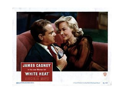 https://imgc.allpostersimages.com/img/posters/white-heat-from-left-james-cagney-virginia-mayo-1949_u-L-Q12ORTR0.jpg?artPerspective=n