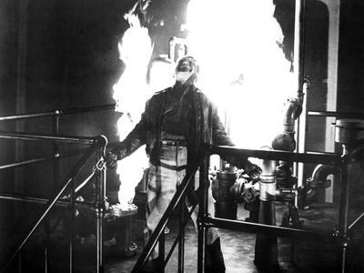 https://imgc.allpostersimages.com/img/posters/white-heat-james-cagney-1949_u-L-PH561H0.jpg?artPerspective=n