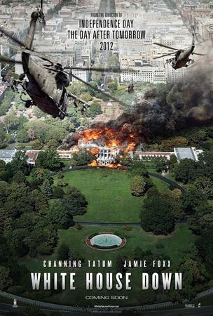 https://imgc.allpostersimages.com/img/posters/white-house-down-channing-tatum-jamie-foxx-maggie-gyllenhaal-movie-poster_u-L-F5UQ0K0.jpg?artPerspective=n