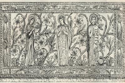 https://imgc.allpostersimages.com/img/posters/white-memorial-altar-cloth-parish-church-cheddleton-c1891_u-L-Q1EFOBU0.jpg?artPerspective=n