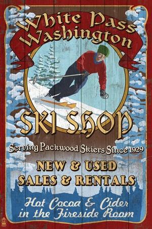 https://imgc.allpostersimages.com/img/posters/white-pass-washington-ski-shop-vintage-sign_u-L-Q1GQP2X0.jpg?p=0