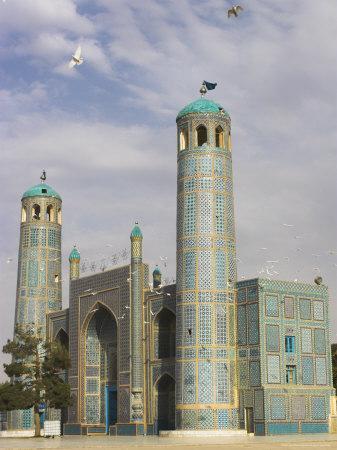 https://imgc.allpostersimages.com/img/posters/white-pigeons-fly-around-the-shrine-of-hazrat-ali-mazar-i-sharif-afghanistan_u-L-P1T8EG0.jpg?p=0