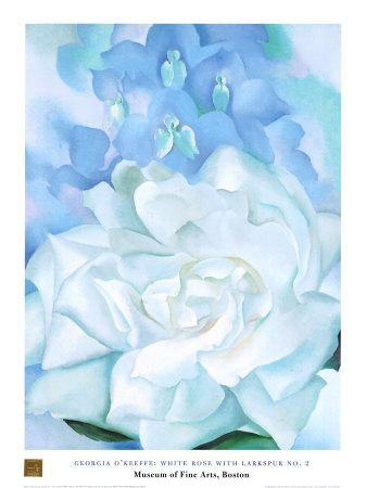 https://imgc.allpostersimages.com/img/posters/white-rose-w-lakspur-no-2_u-L-E8NBL0.jpg?artPerspective=n