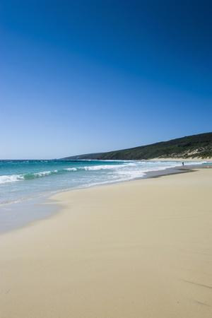 https://imgc.allpostersimages.com/img/posters/white-sand-and-turquoise-water-near-margaret-river-western-australia-australia_u-L-PQ8OEN0.jpg?p=0