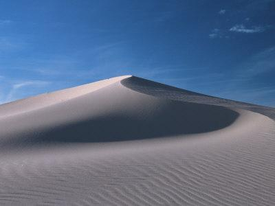 https://imgc.allpostersimages.com/img/posters/white-sands-new-mexico-usa_u-L-P49V5B0.jpg?p=0
