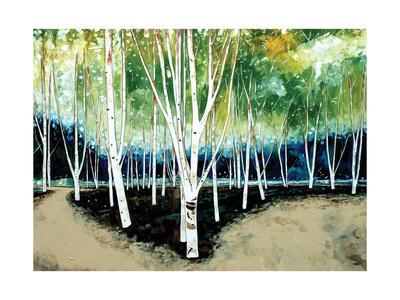 https://imgc.allpostersimages.com/img/posters/white-trees_u-L-Q10ZKN70.jpg?artPerspective=n